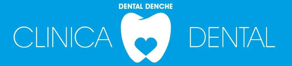 Clínica Dental Denche
