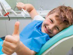 dentistas infantiles