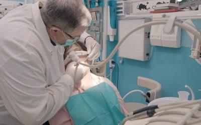 Dentista, consejos prácticos para elegirlo